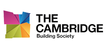 Cambs Building Society